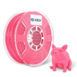 Filamento Rosa Neon