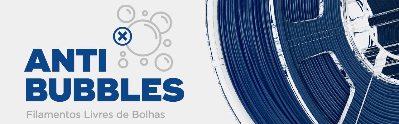 Banner R3DY Anti Bolhas