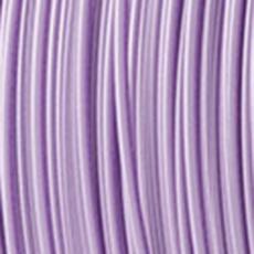 Lilás Metálico