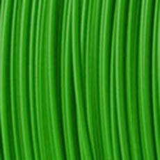 Verde Shrek