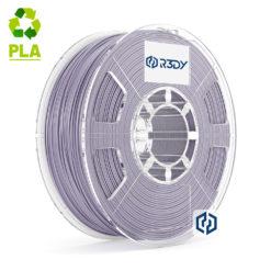 Filamento PLA Lilás Metálico 1,75mm - 1 Kg